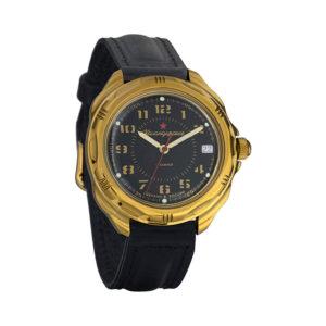 Часы Восток Командирские 219123