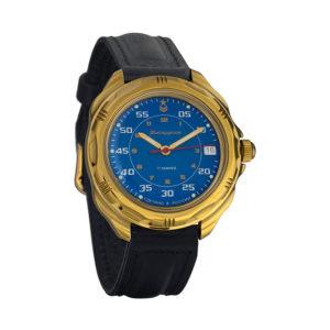 Часы Восток Командирские 219181