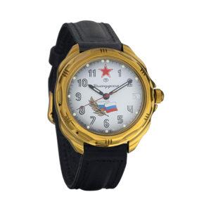 Часы Восток Командирские 219277