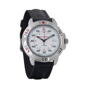 Часы Восток Командирские 431171