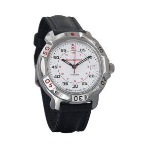 Купить Купить Часы Командирские 811171