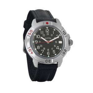 Купить Часы Восток Командирские 431783