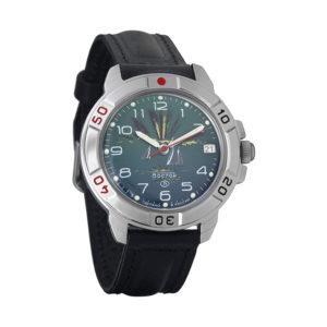 Купить Часы Восток Командирские 431976