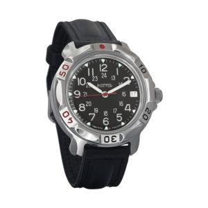 Купить Часы Командирские 811783