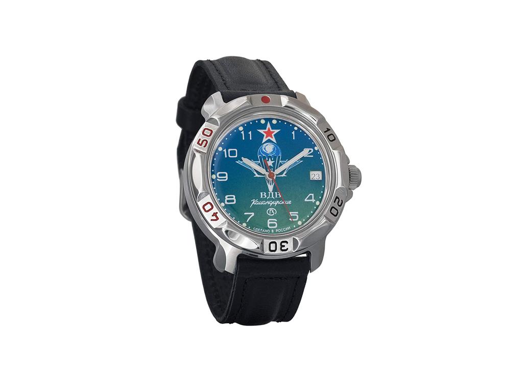Купить Часы Командирские 811818