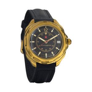 Часы Восток Командирские 219399